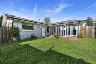 """Photo 1: 3198 MARINER Way in Coquitlam: Ranch Park House for sale in """"RANCH PARK"""" : MLS®# R2369580"""