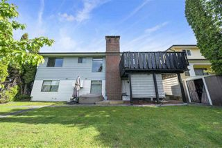 """Photo 20: 3198 MARINER Way in Coquitlam: Ranch Park House for sale in """"RANCH PARK"""" : MLS®# R2369580"""