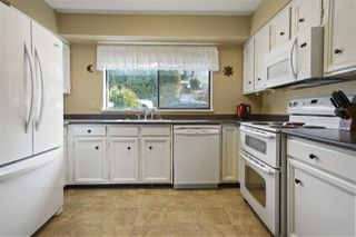 """Photo 7: 3198 MARINER Way in Coquitlam: Ranch Park House for sale in """"RANCH PARK"""" : MLS®# R2369580"""