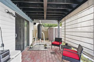 """Photo 18: 3198 MARINER Way in Coquitlam: Ranch Park House for sale in """"RANCH PARK"""" : MLS®# R2369580"""
