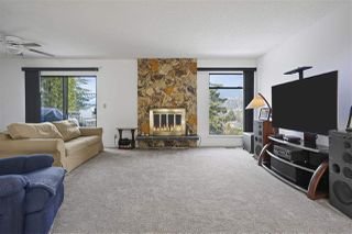 """Photo 4: 3198 MARINER Way in Coquitlam: Ranch Park House for sale in """"RANCH PARK"""" : MLS®# R2369580"""