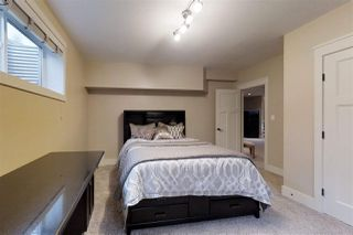 Photo 21: 1237 CHAHLEY Landing in Edmonton: Zone 20 House for sale : MLS®# E4156836