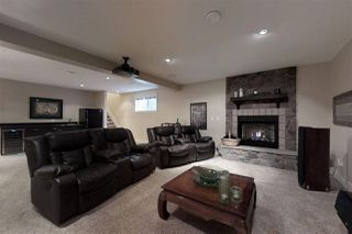 Photo 17: 1237 CHAHLEY Landing in Edmonton: Zone 20 House for sale : MLS®# E4156836