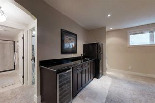 Photo 19: 1237 CHAHLEY Landing in Edmonton: Zone 20 House for sale : MLS®# E4156836