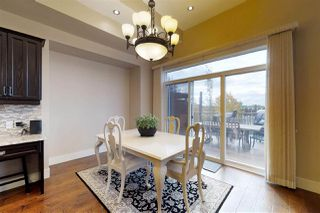 Photo 9: 1237 CHAHLEY Landing in Edmonton: Zone 20 House for sale : MLS®# E4156836