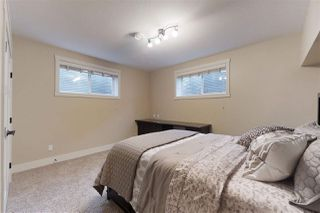 Photo 20: 1237 CHAHLEY Landing in Edmonton: Zone 20 House for sale : MLS®# E4156836