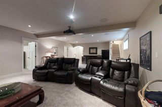 Photo 18: 1237 CHAHLEY Landing in Edmonton: Zone 20 House for sale : MLS®# E4156836