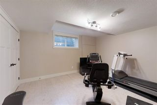 Photo 22: 1237 CHAHLEY Landing in Edmonton: Zone 20 House for sale : MLS®# E4156836