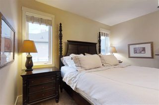 Photo 14: 1237 CHAHLEY Landing in Edmonton: Zone 20 House for sale : MLS®# E4156836