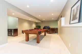 Photo 17: 5749 KESTREL Drive in Sardis: Promontory House for sale : MLS®# R2371290