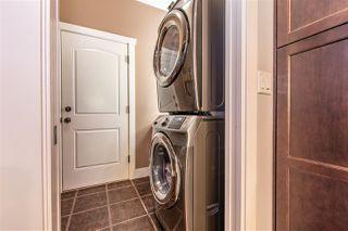 Photo 10: 5749 KESTREL Drive in Sardis: Promontory House for sale : MLS®# R2371290