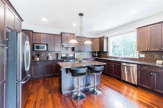 Photo 8: 5749 KESTREL Drive in Sardis: Promontory House for sale : MLS®# R2371290