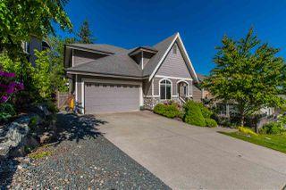 Photo 2: 5749 KESTREL Drive in Sardis: Promontory House for sale : MLS®# R2371290