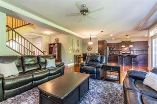 Photo 5: 5749 KESTREL Drive in Sardis: Promontory House for sale : MLS®# R2371290