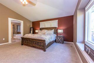 Photo 11: 5749 KESTREL Drive in Sardis: Promontory House for sale : MLS®# R2371290