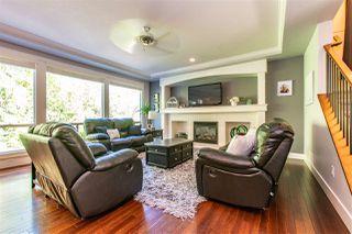 Photo 4: 5749 KESTREL Drive in Sardis: Promontory House for sale : MLS®# R2371290