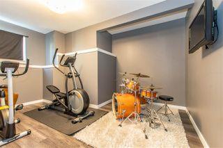 Photo 18: 5749 KESTREL Drive in Sardis: Promontory House for sale : MLS®# R2371290