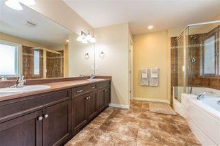 Photo 13: 5749 KESTREL Drive in Sardis: Promontory House for sale : MLS®# R2371290