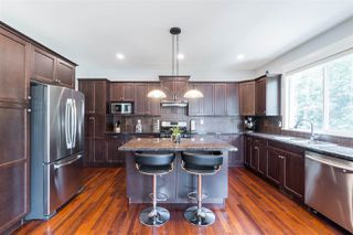 Photo 9: 5749 KESTREL Drive in Sardis: Promontory House for sale : MLS®# R2371290