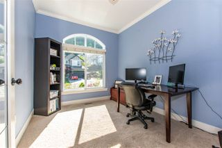 Photo 3: 5749 KESTREL Drive in Sardis: Promontory House for sale : MLS®# R2371290