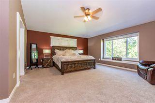 Photo 12: 5749 KESTREL Drive in Sardis: Promontory House for sale : MLS®# R2371290