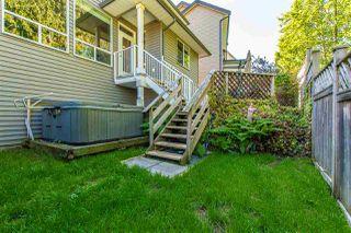 Photo 19: 5749 KESTREL Drive in Sardis: Promontory House for sale : MLS®# R2371290