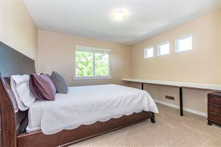 Photo 14: 5749 KESTREL Drive in Sardis: Promontory House for sale : MLS®# R2371290