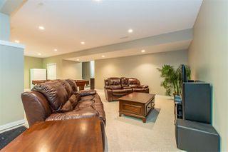 Photo 16: 5749 KESTREL Drive in Sardis: Promontory House for sale : MLS®# R2371290