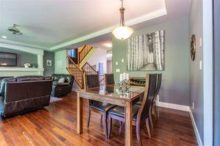 Photo 6: 5749 KESTREL Drive in Sardis: Promontory House for sale : MLS®# R2371290