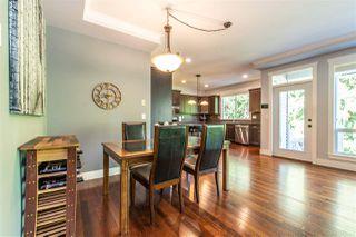 Photo 7: 5749 KESTREL Drive in Sardis: Promontory House for sale : MLS®# R2371290
