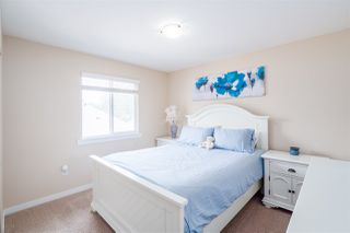 Photo 15: 5749 KESTREL Drive in Sardis: Promontory House for sale : MLS®# R2371290