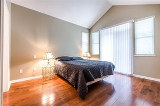 """Photo 10: 29 2588 152 Street in Surrey: King George Corridor Townhouse for sale in """"WOODGROVE"""" (South Surrey White Rock)  : MLS®# R2376781"""