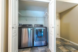 """Photo 15: 29 2588 152 Street in Surrey: King George Corridor Townhouse for sale in """"WOODGROVE"""" (South Surrey White Rock)  : MLS®# R2376781"""