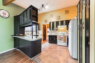 Photo 9: 13904 86 Street in Edmonton: Zone 02 House for sale : MLS®# E4160838