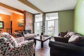 Photo 5: 13904 86 Street in Edmonton: Zone 02 House for sale : MLS®# E4160838