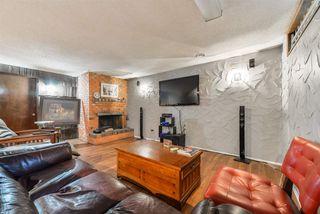 Photo 20: 13904 86 Street in Edmonton: Zone 02 House for sale : MLS®# E4160838