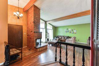 Photo 2: 13904 86 Street in Edmonton: Zone 02 House for sale : MLS®# E4160838
