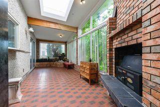 Photo 12: 13904 86 Street in Edmonton: Zone 02 House for sale : MLS®# E4160838