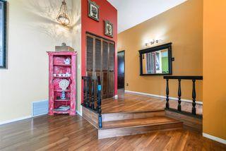 Photo 3: 13904 86 Street in Edmonton: Zone 02 House for sale : MLS®# E4160838