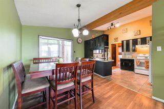 Photo 8: 13904 86 Street in Edmonton: Zone 02 House for sale : MLS®# E4160838