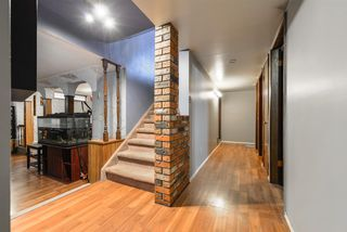 Photo 19: 13904 86 Street in Edmonton: Zone 02 House for sale : MLS®# E4160838