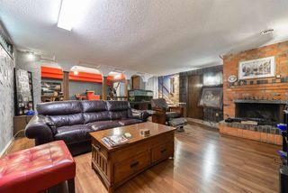 Photo 21: 13904 86 Street in Edmonton: Zone 02 House for sale : MLS®# E4160838