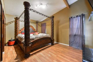 Photo 16: 13904 86 Street in Edmonton: Zone 02 House for sale : MLS®# E4160838