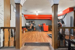 Photo 22: 13904 86 Street in Edmonton: Zone 02 House for sale : MLS®# E4160838