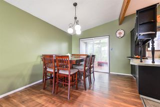 Photo 7: 13904 86 Street in Edmonton: Zone 02 House for sale : MLS®# E4160838