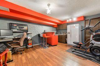 Photo 23: 13904 86 Street in Edmonton: Zone 02 House for sale : MLS®# E4160838