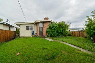 Photo 30: 13904 86 Street in Edmonton: Zone 02 House for sale : MLS®# E4160838