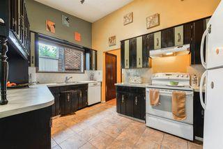 Photo 10: 13904 86 Street in Edmonton: Zone 02 House for sale : MLS®# E4160838