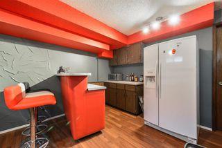 Photo 24: 13904 86 Street in Edmonton: Zone 02 House for sale : MLS®# E4160838