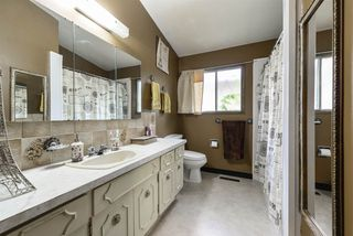 Photo 17: 13904 86 Street in Edmonton: Zone 02 House for sale : MLS®# E4160838